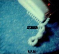 Cover R.E.M. - Star 69