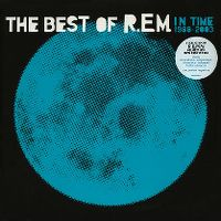 Cover R.E.M. - The Best Of R.E.M. In Time 1988-2003