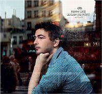 Cover Renan Luce - Le clan des miros