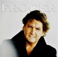 Cover Rene Froger - Froger