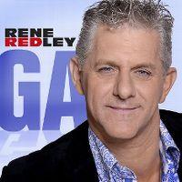 Cover Rene Redley - Ga