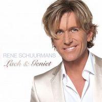 Cover Rene Schuurmans - Lach & geniet