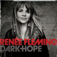 Cover Renée Fleming - Dark Hope