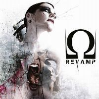 Cover Revamp - Revamp