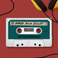 Cover Revolverheld - Immer noch fühlen