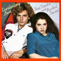 Cover Rex Smith and Rachel Sweet - Everlasting Love