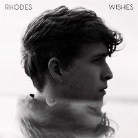 Cover Rhodes - Wishes