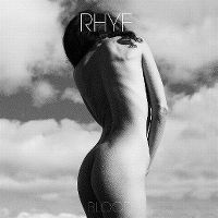 Cover Rhye - Blood