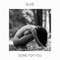 Cover Rhye - Song For You