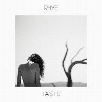 Cover Rhye - Taste