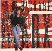 Cover Richard Marx - Angelia