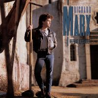 Cover Richard Marx - Repeat Offender