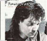 Cover Richard Marx - Take This Heart
