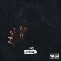Cover Rick Ross - Black Market