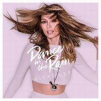 Cover Ricki-Lee - Dance In The Rain