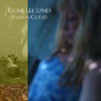 Cover Rickie Lee Jones - Balm In Gilead