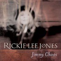Cover Rickie Lee Jones - Jimmy Choos
