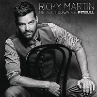 Cover Ricky Martin feat. Pitbull - Mr. Put It Down