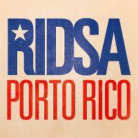 Cover Ridsa - Porto Rico
