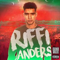 Cover Riffi - Anders