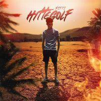 Cover Riffi - Hittegolf