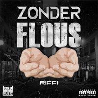 Cover Riffi - Zonder flous