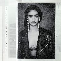 Cover Rihanna - Bitch Better Have My Money
