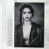 Cover Rihanna - Bitch Better Have My Money