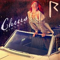 Cover Rihanna - Cheers (Drink To That)