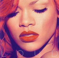 Cover Rihanna - Loud