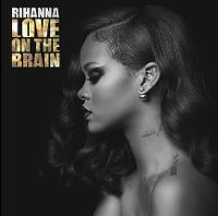 Cover Rihanna - Love On The Brain