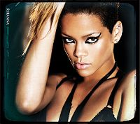 Cover Rihanna - Rihanna - 3CD Collector's Set