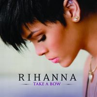 Cover Rihanna - Take A Bow