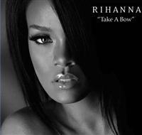 Cover Rihanna - Take A Bow