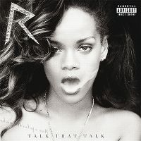 Cover Rihanna - Talk That Talk