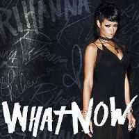 Cover Rihanna - What Now