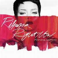 Cover Rihanna feat. David Guetta - Right Now