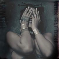 Cover Rihanna feat. Drake - Work