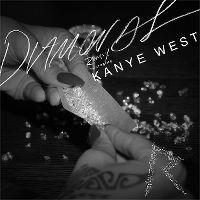 Cover Rihanna feat. Kanye West - Diamonds (Remix)