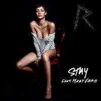 Cover Rihanna feat. Mikky Ekko - Stay