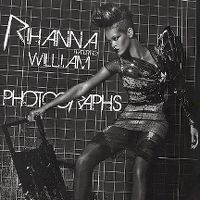 Cover Rihanna feat. will.i.am - Photographs