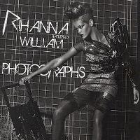 Cover Rihanna feat. will.i.am - Photographs