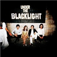 Cover Rilo Kiley - Under The Blacklight