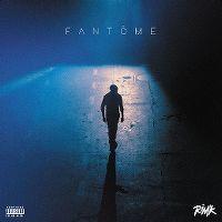 Cover Rim'k - Fantôme
