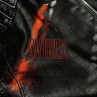Cover RIN - Avirex