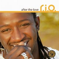 Cover R.I.O. - After The Love