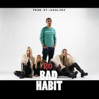 Cover R.I.O. - Bad Habit