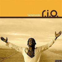 Cover R.I.O. - Serenade