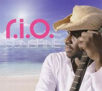 Cover R.I.O. - Sunshine