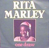 Cover Rita Marley - One Draw
